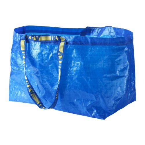 FRAKTA сумка, большая