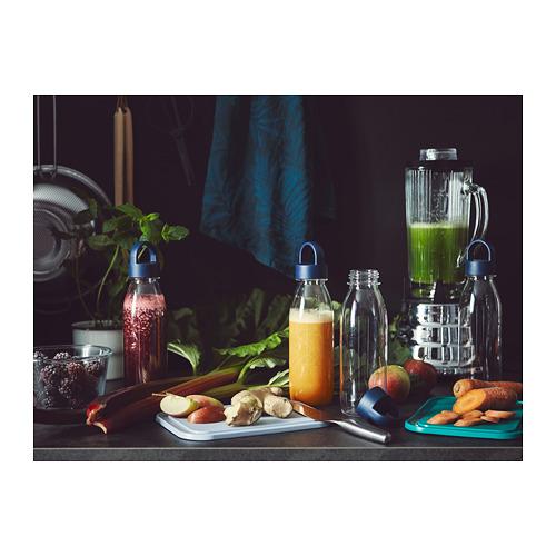 IKEA 365+ pjaustymo lenta