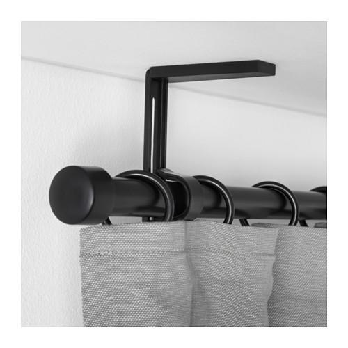 BETYDLIG wall/ceiling bracket