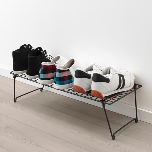 GREJIG batų stovas