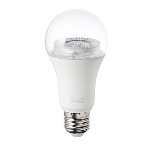 TRÅDFRI LED lemputė E27 950 liumenų