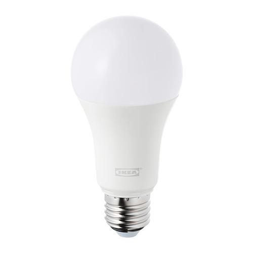 TRÅDFRI LED lemputė E27 980 liumenų
