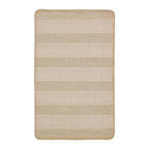 KLEJS gludi austs paklājs