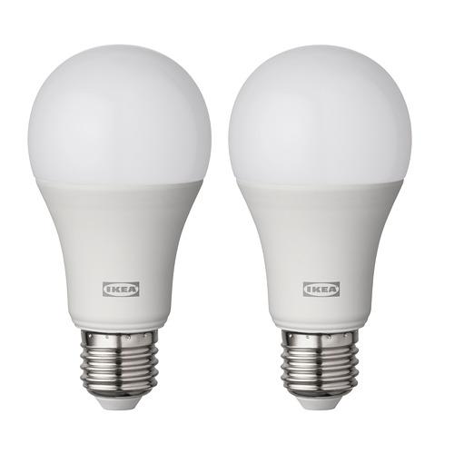 RYET LED lambipirn E27 1521 luumenit