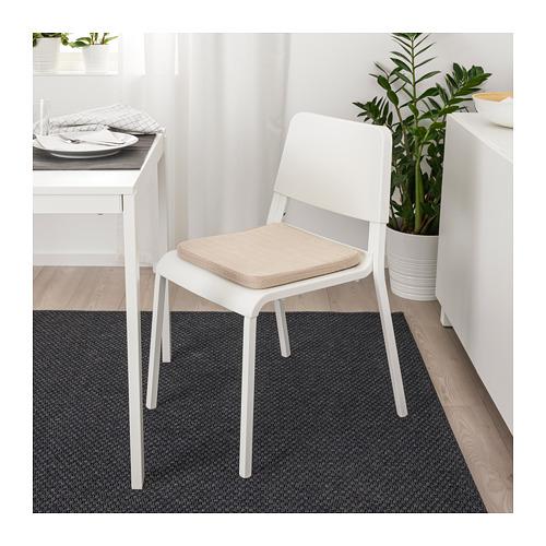 HILLARED kėdės pagalvėlė