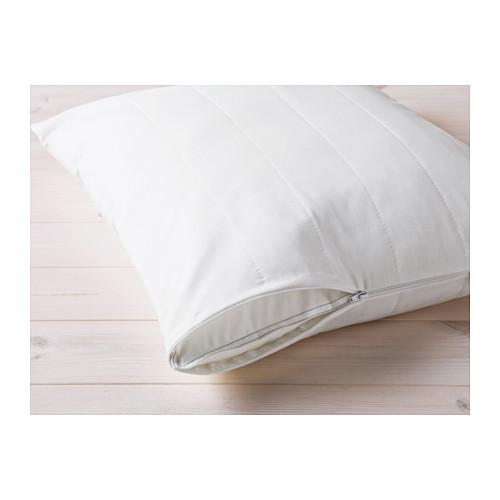 ÄNGSVIDE pagalvės apsauga