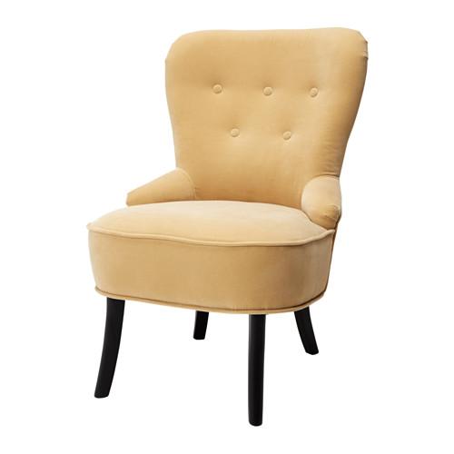 REMSTA fotelis