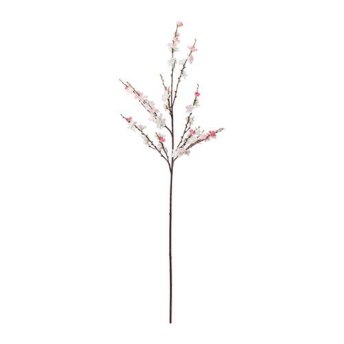 SMYCKA mākslīgais zieds
