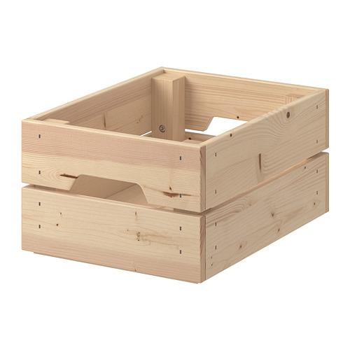 KNAGGLIG dėžė