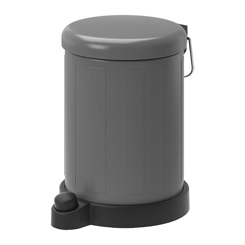 TOFTAN waste bin