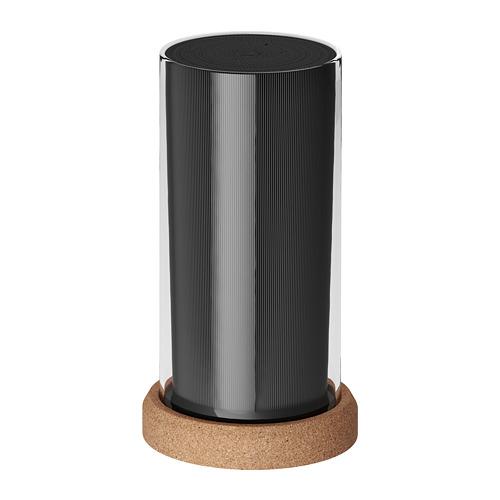 IKEA 365+ peilių stovas