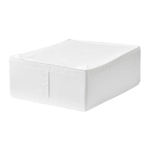 SKUBB dėžė
