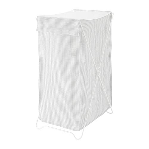 TORKIS skalbinių krepšys