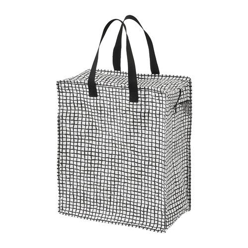 KNALLA bag