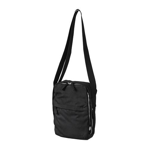FÖRENKLA krepšys su ilga rankena
