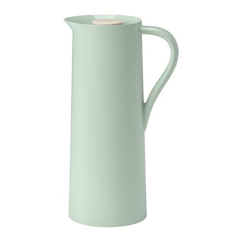 BEHÖVD vacuum flask
