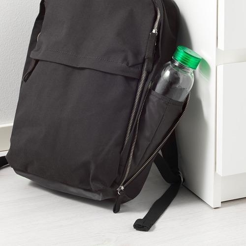 FÖRENKLA backpack