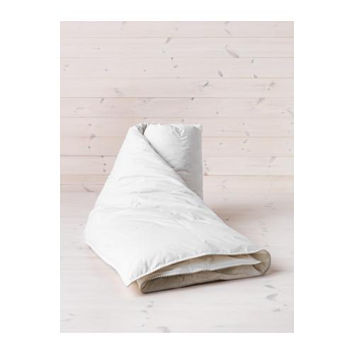 SÖTVEDEL antklodė, labai šilta