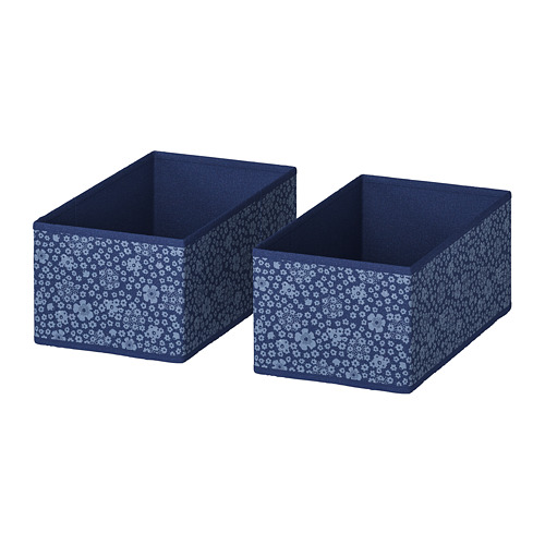 STORSTABBE dėžė