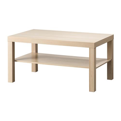 LACK kafijas galdiņš