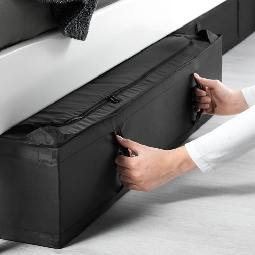 SKUBB сумка для хранения