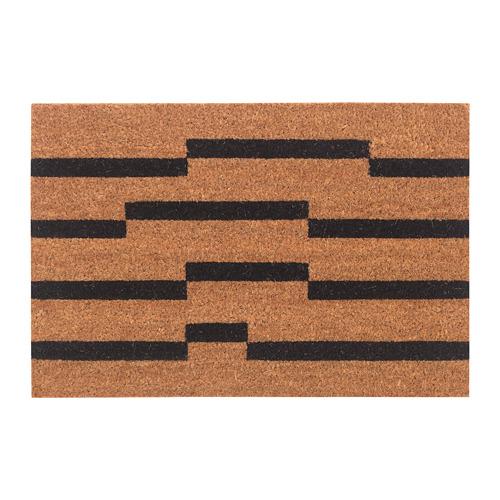 UGLEV durų kilimėlis