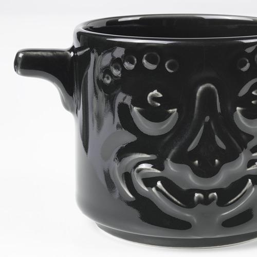 FREKVENS puodelis