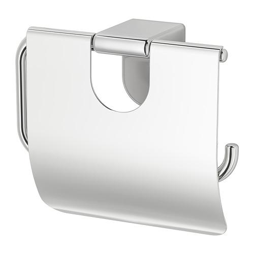 KALKGRUND tualetes papīra turētājs