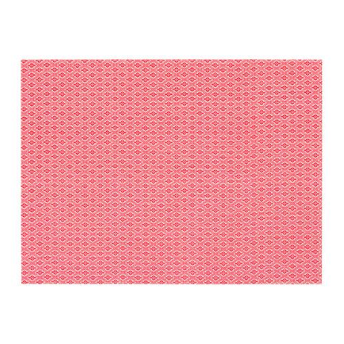 GALLRA place mat