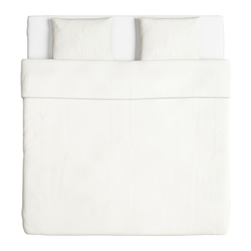 ÄNGSLILJA antklodės užv. ir 2 pagalv. užv.