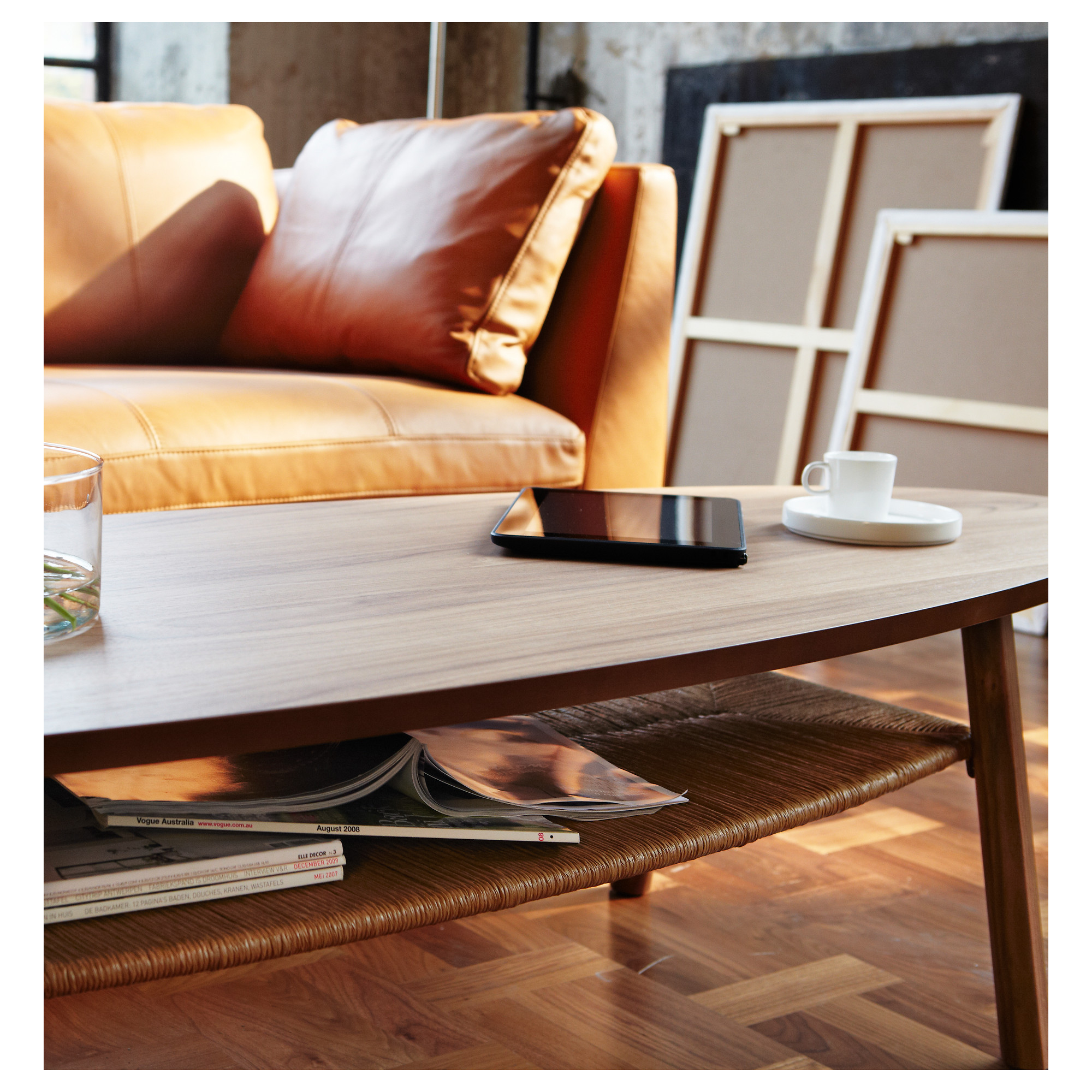 Side Table Badkamer.Ikea Lithuania Shop For Furniture Lighting Home