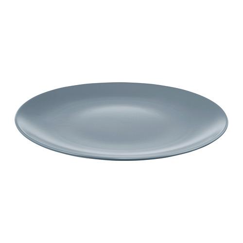 DINERA šķīvis