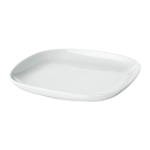 VÄRDERA mazais šķīvis