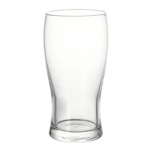 LODRÄT alus glāze