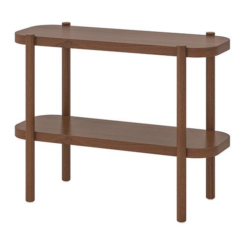 LISTERBY konsolinis stalas