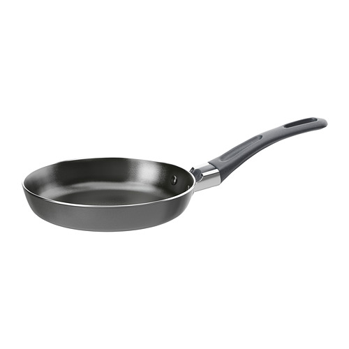 SKÄNKA frying pan