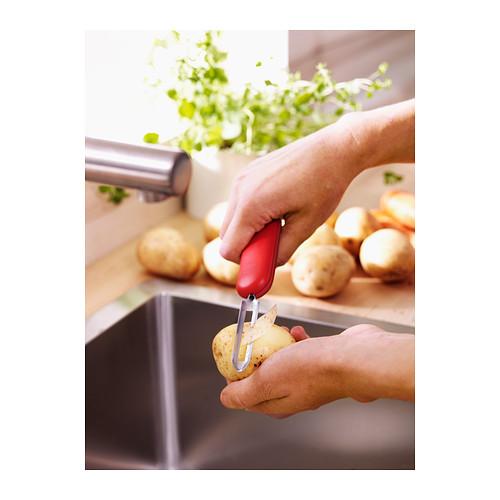 STÄM bulvių skustukas