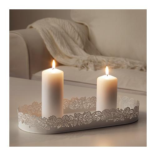 SAMVERKA žvakidė