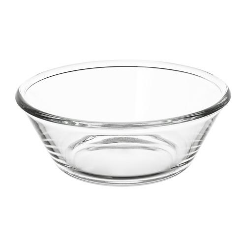 VARDAGEN serving bowl