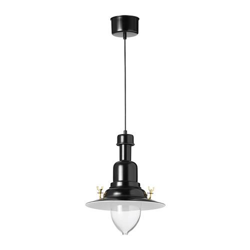 OTTAVA подвесной светильник