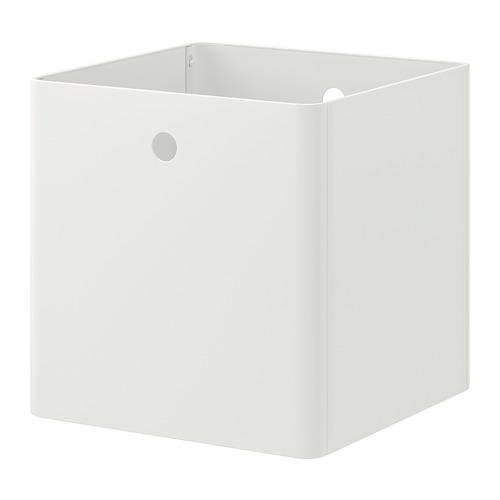 KUGGIS контейнер