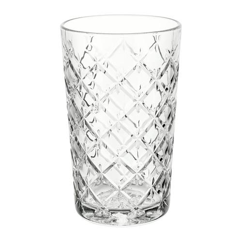 FLIMRA stiklinė