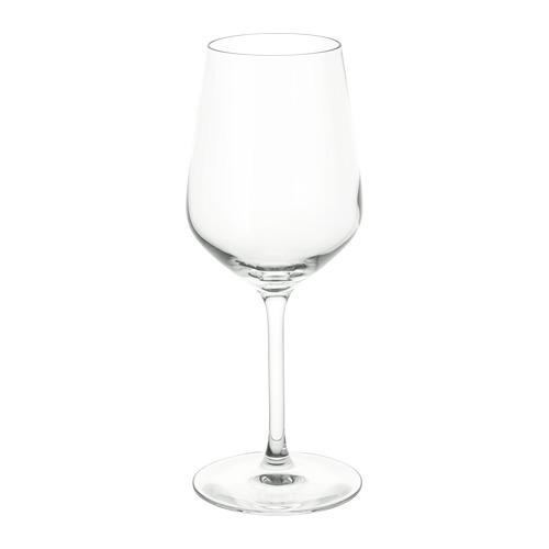 IVRIG baltojo vyno taurė