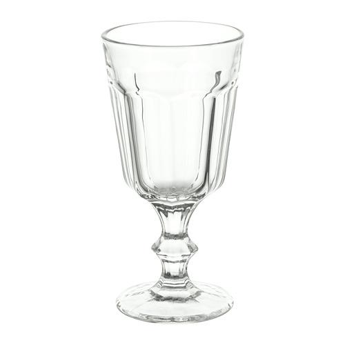 POKAL бокал для вина