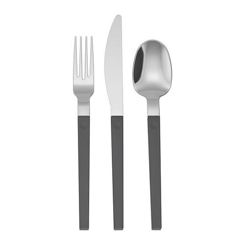 OSTRON столовый набор,12 предметов