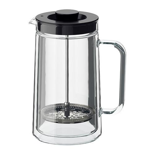 EGENTLIG kavinukas-arbatinukas