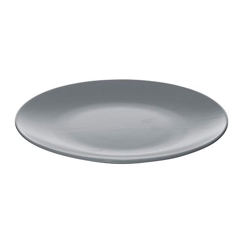 DINERA desertinė lėkštė