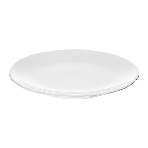 FLITIGHET side plate