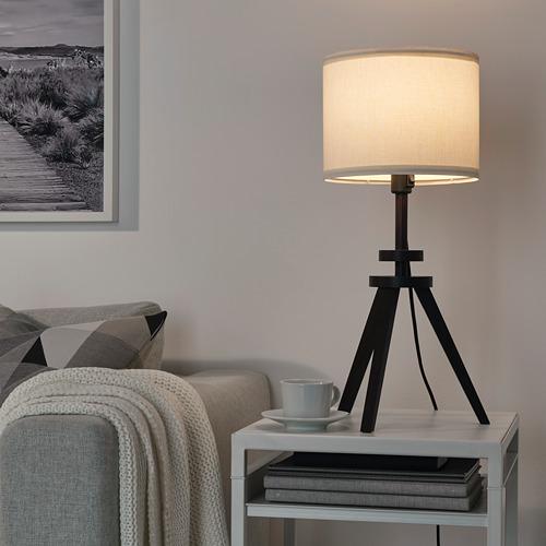LAUTERS galda lampa