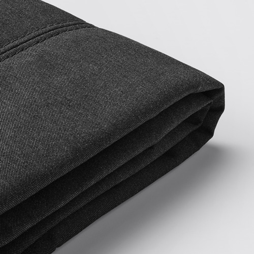 FLOTTEBO guļamdīvāna pārvalks